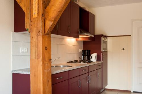Kleine_Appartementen_2_4_personen_keuken