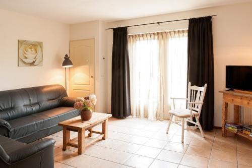 Kleine_Appartementen_2_4_personen_woonkamer