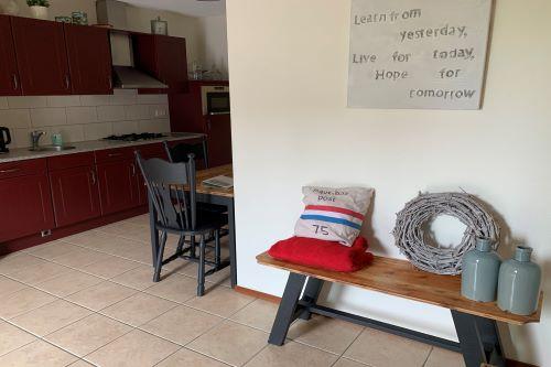 bankje_keuken_appartement_oude_deel