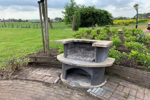 barbecue_buiten_polder