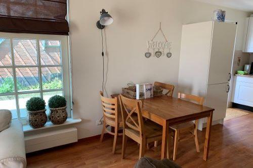 keuken hooiberg