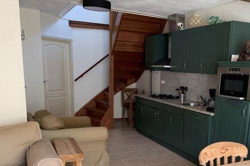 keuken_zeven_persoons_appartement