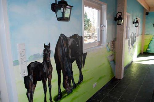 muur_schildering_kantine_zaal