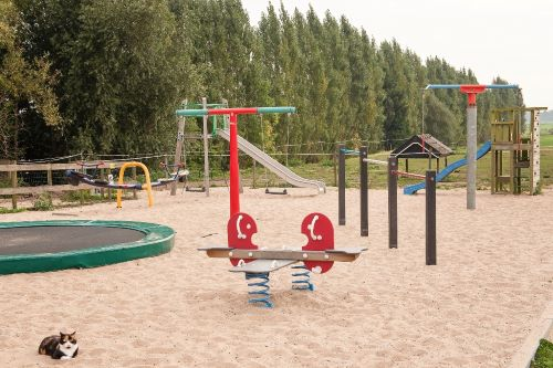 playground_children