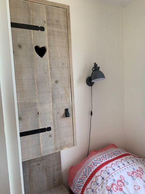 slaapkamer_hooiberg_steigerhout