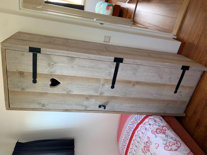 slaapkamerhooiberg2