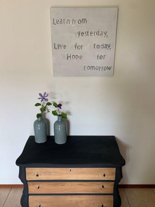 woonkamer_klein_appartement_oude_deel_bloemen